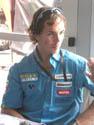Suzuki MotoGP Ace Chris Vermuelen