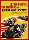 DTK MotoGP
