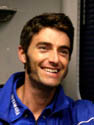 Eric Bostrom, Yamaha Superbike Pilot