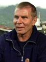 Glenn Heggstad, Two Wheels Through Terror