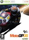 MotoGP08 Xbox