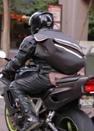Moto Messenger