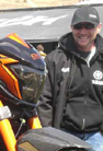 Nick Anglada, Custom Sportbike Concepts