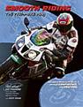 Reg Pridmore Smooth Riding