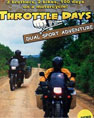 Throttle Days Movie Review